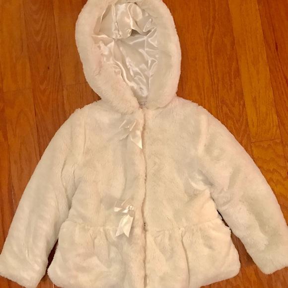 5441d3c2d pistachio Jackets   Coats